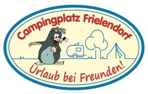 Campingplatz Frielendorf