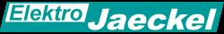 Elektro-Jaeckel