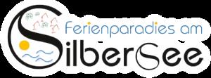 Familien und Freizeit Resort Silbersee Service GmbH