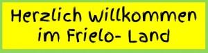 Frielo-Land