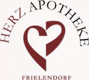 Herz-Apotheke