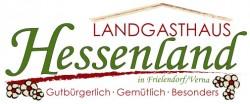 Landgasthaus Hessenland