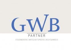 GWB Boller & Partner mbB  Steuerberater Wirtschaftsprüfer Rechtsanwälte