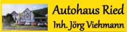 Autohaus Ried