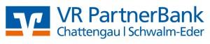 VR PartnerBank eG Chattengau-Schwalm-Eder