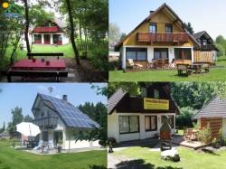 Tourismusförderung Silbersee e.V.