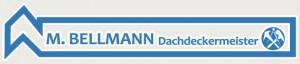 Dachdeckermeister M. Bellmann