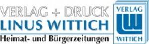 Verlag + Druck Linus Wittich KG