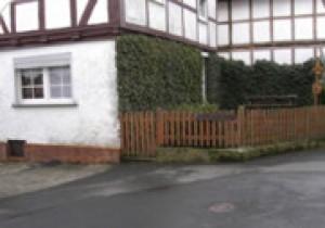 Haus Idylle