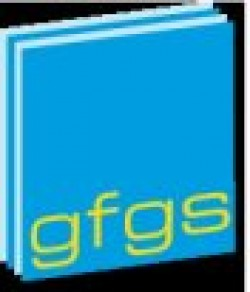 GFGS GmbH
