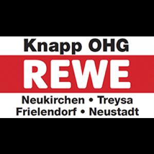REWE Martin Knapp oHG