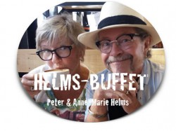 Helms-Buffet