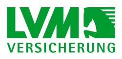 Versicherung LVM Laufersweiler