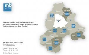 MB-Media Verlag GmbH & Co. KG