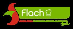 Flach GmbH